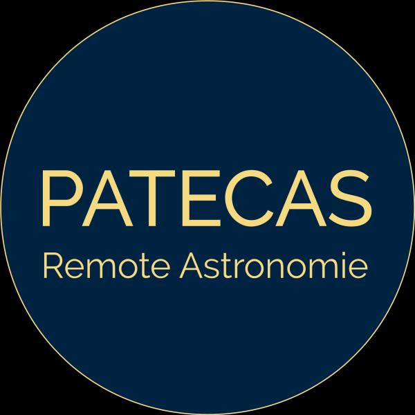 patecas-icon-klein