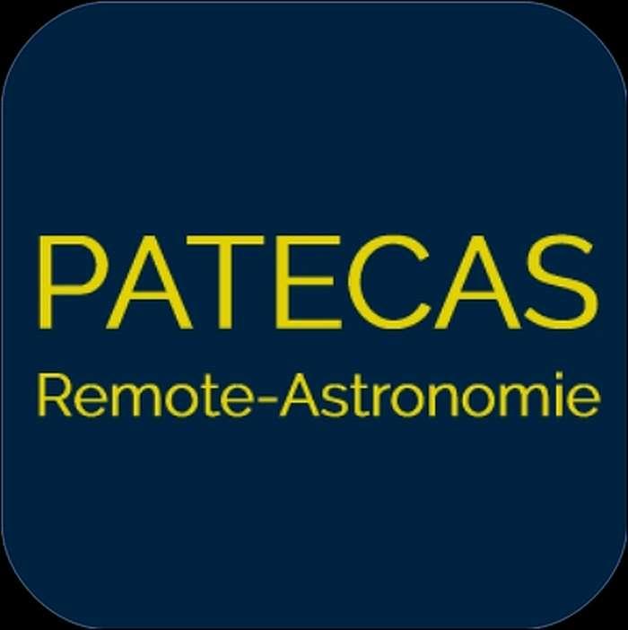 PATECAS-logo