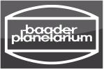 logo Baader