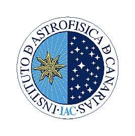 logo_IAC_60