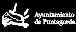 logo_Puntagorda