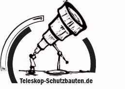 logo_Teleskop-Schutzbauten