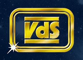 logo_VdS_groß